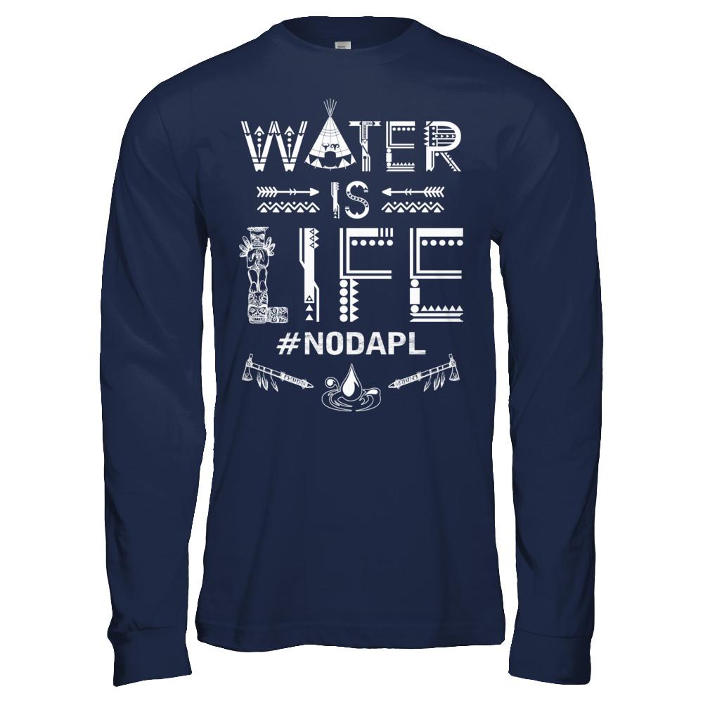 - #NODAPL