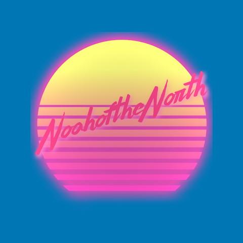 NoahoftheNorth