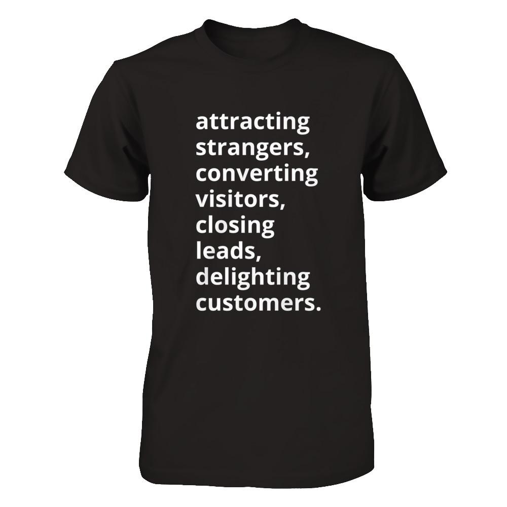 TBG Digital Marketing