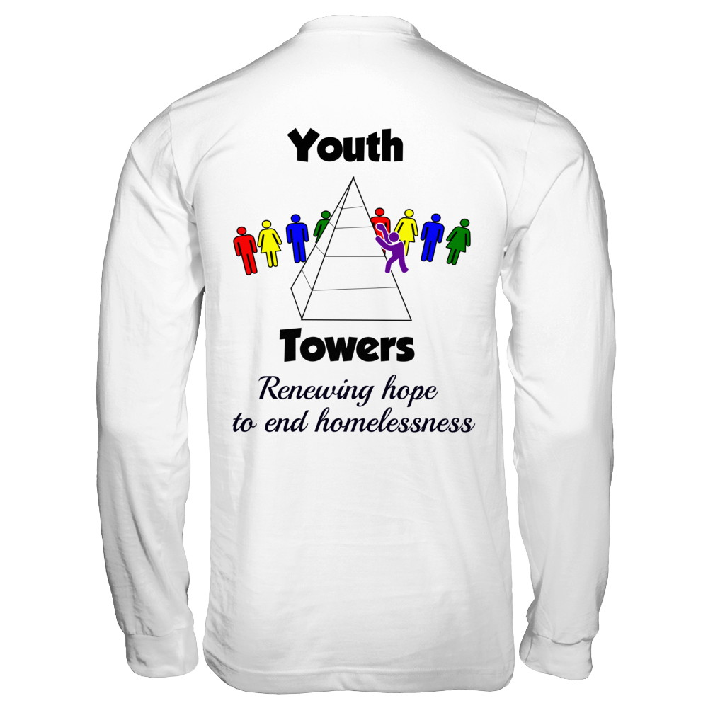 Youth Towers