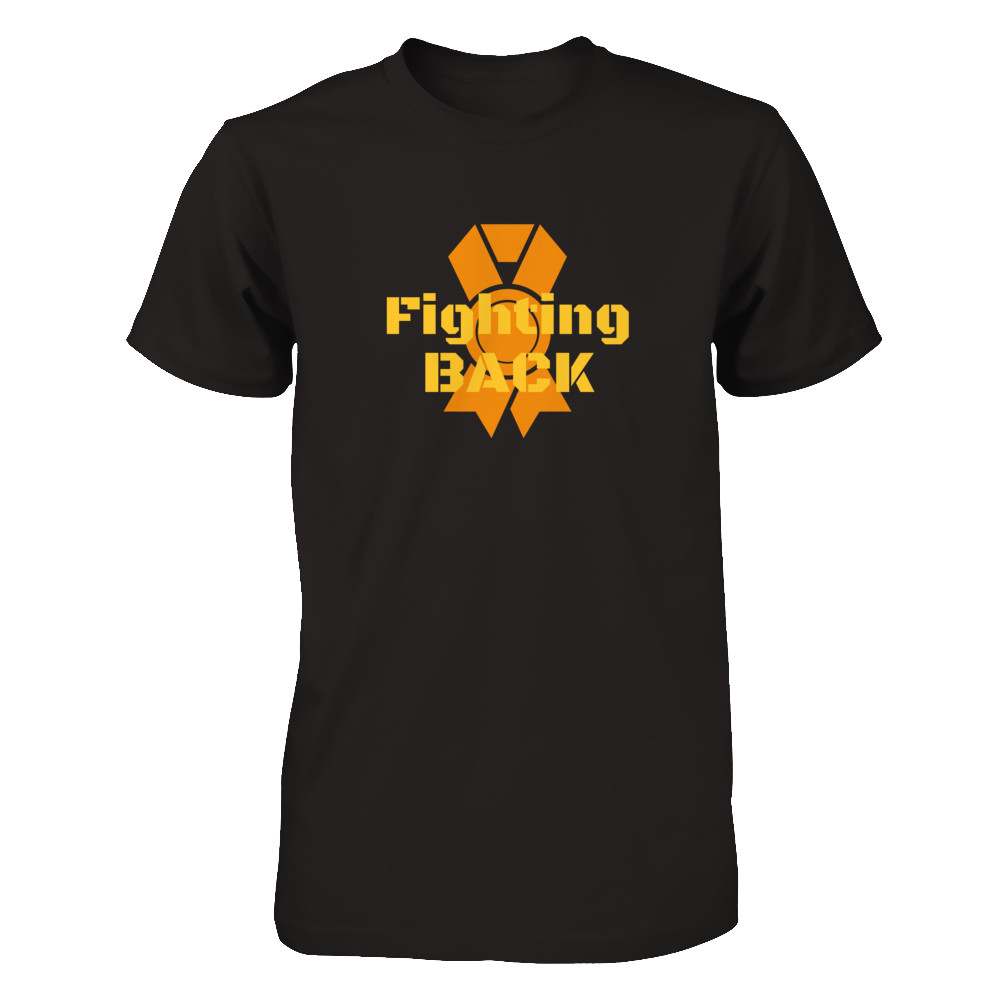 Black T-shirt #TeamJacob Fast Shipping!!